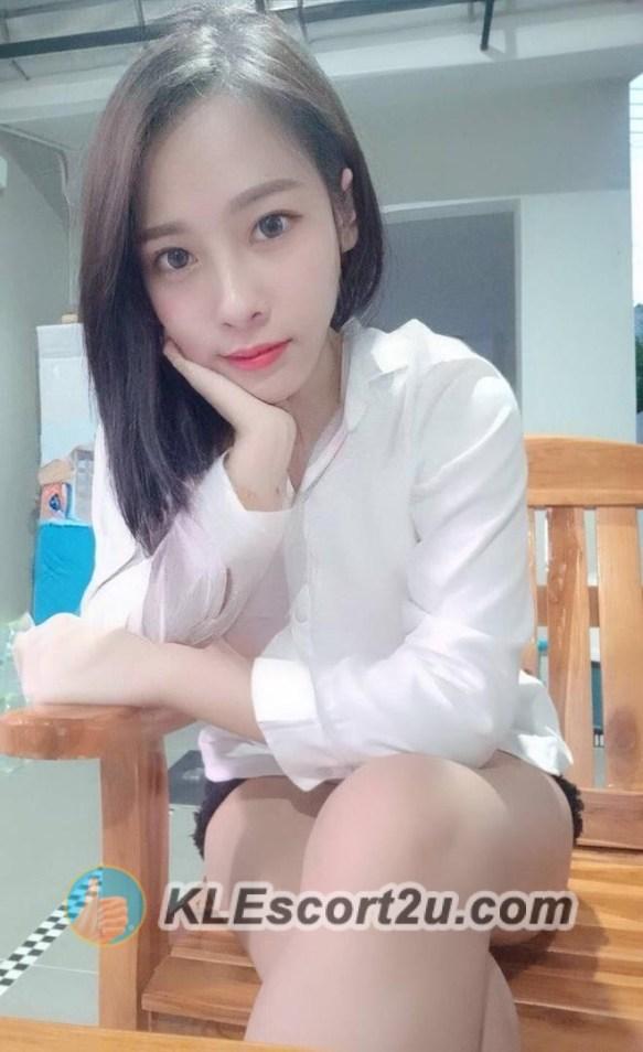 Anny-Thai-22