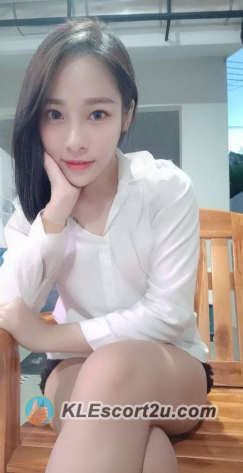 Anny-Thai-23