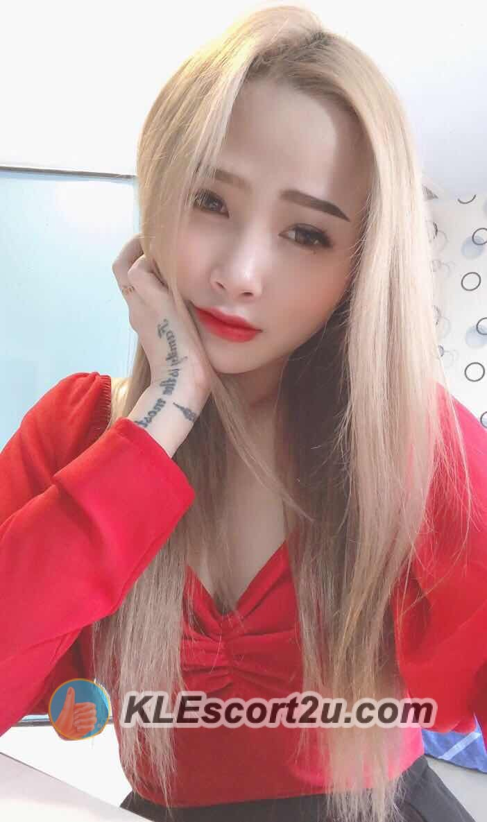 sexy vietnam girl
