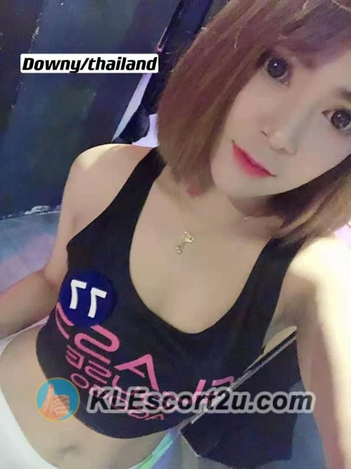 Downy Thai 2