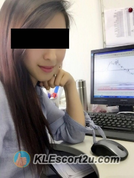 LV-Malaysia-Chinese