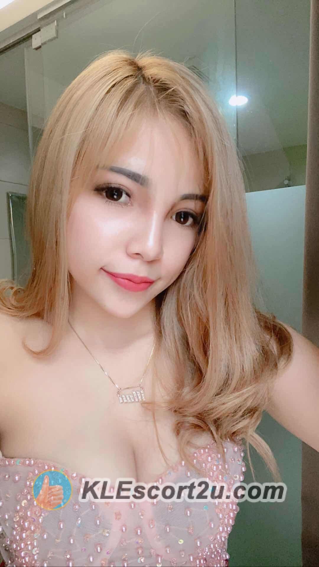 sexy indo girl