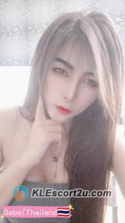 Bebe Thai 5