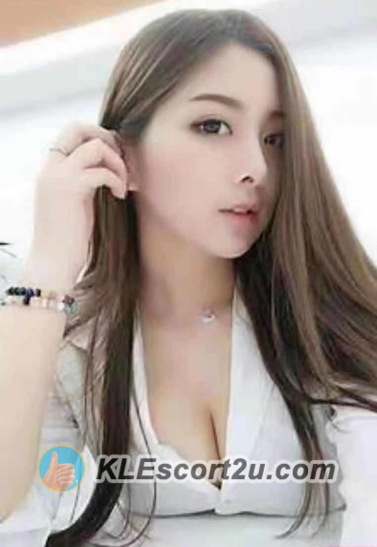 beautiful vietnam ladies