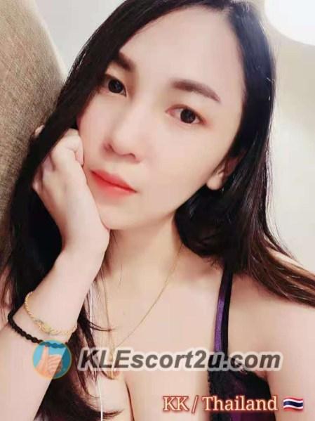 KK Thai 1
