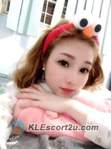 cute vietnam girl
