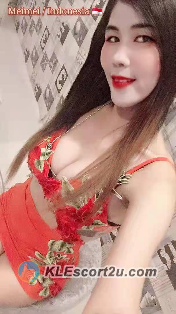 sexy indonesia ladies