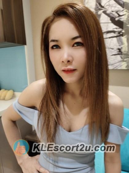 Angie Thai 2