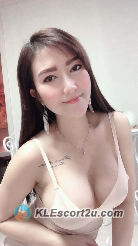 Pink Thailand