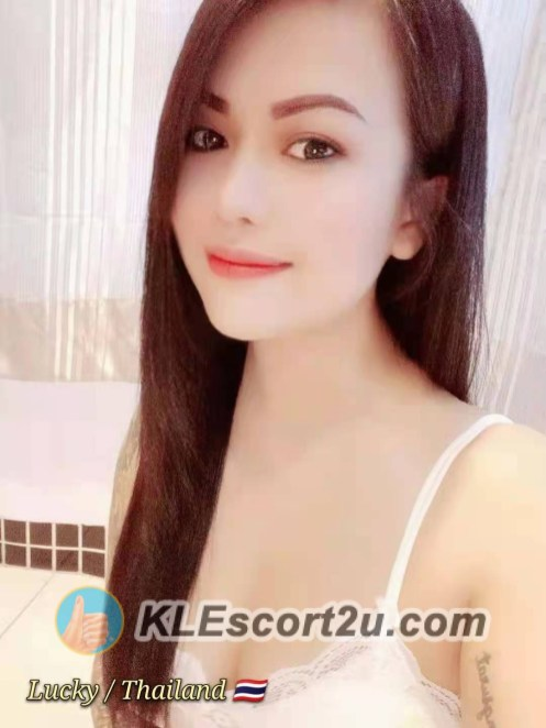 Lucky Thai 6