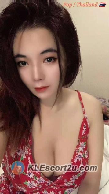 Pop Thailand