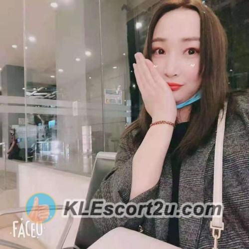 Enji Korea 2