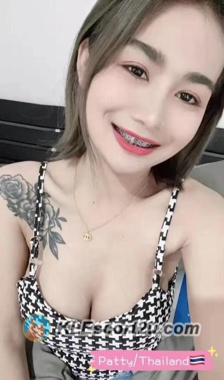 Rose Thailand
