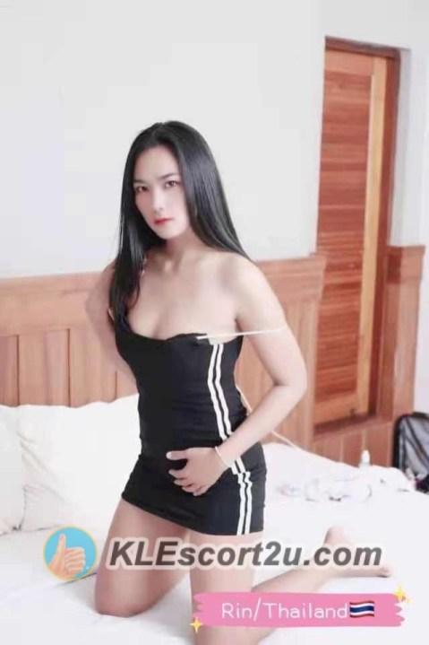 Rin Thai 2