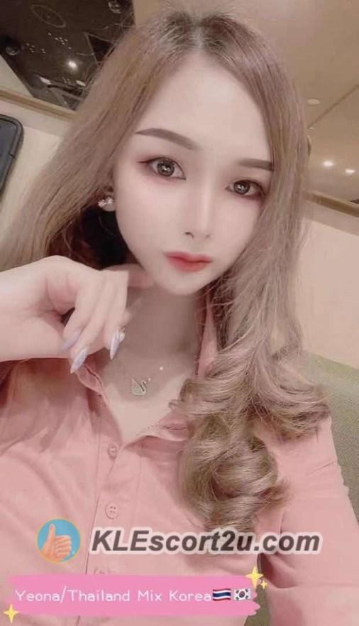 Yeona Thai 3