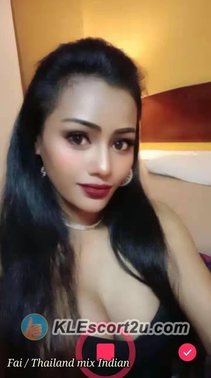 Fei Thai Mix Indo
