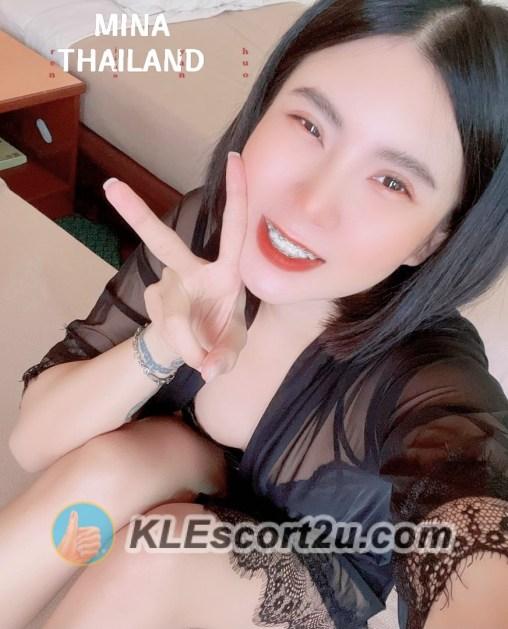 Mina Thai 12