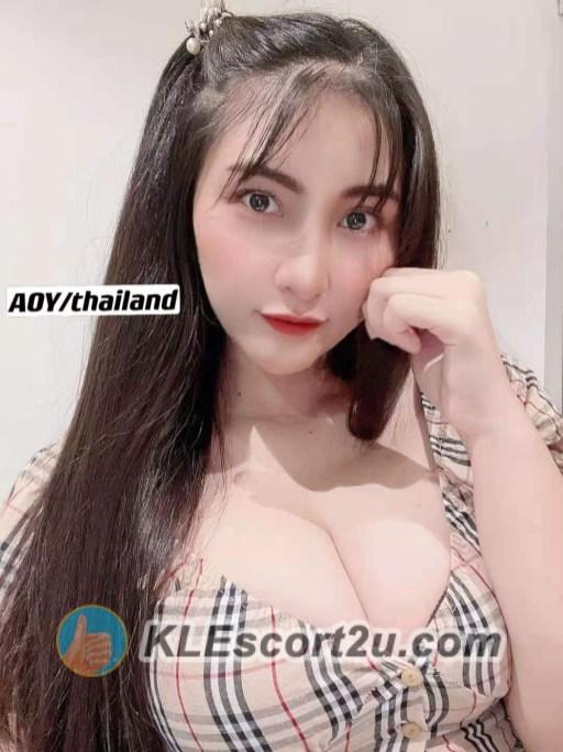 Aoy Thai 1