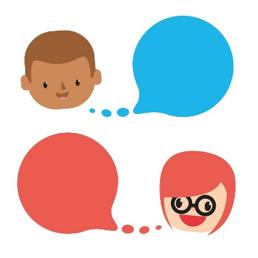 Is het praten van twee talen door elkaar reden tot zorg? (Seizoen 1, Aflevering 1)