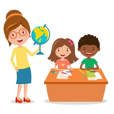 Meertaligheid in het onderwijs: Translanguaging (Seizoen 2, Aflevering 3)
