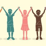 Meertalige broers en zussen [Seizoen 2, Aflevering 4]