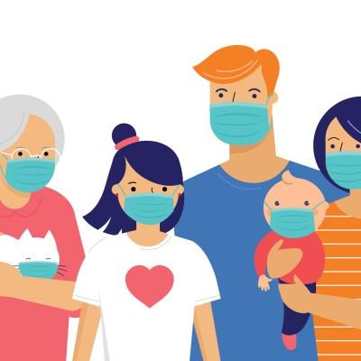Meertalige gezinnen in lockdown [Seizoen 2, Aflevering 5]