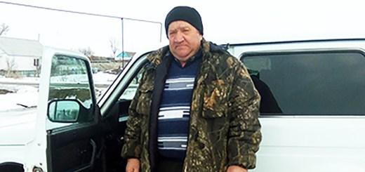 Попов Алексей Сергеевич