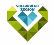 Волгоград укрепляет позиции в Национальном туристическом рейтинге