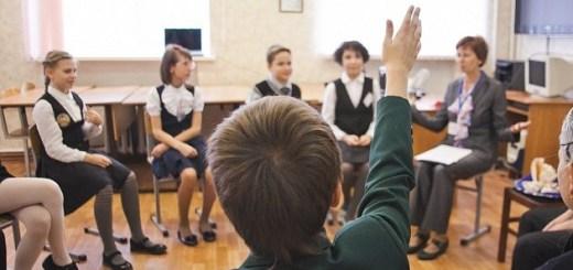 В школах Волгоградской области идет подготовка к учебному году