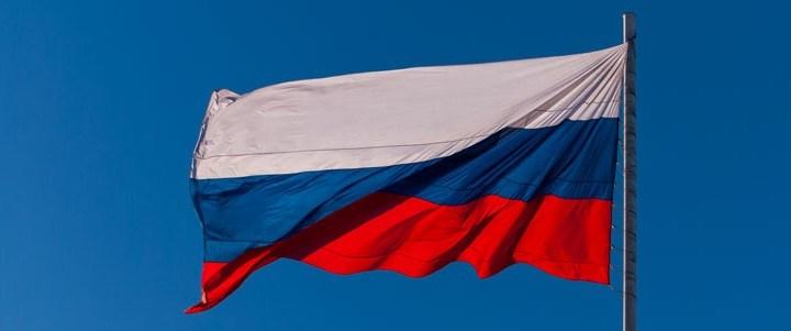Информированность о предстоящем голосовании по поправкам в Конституцию Российской Федерации растет: 12 февраля слышали о нём 78% россиян, к 3 марта — 83%.