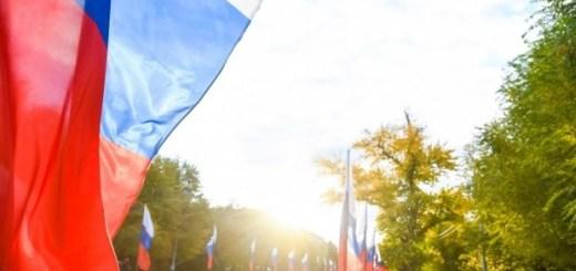 Эксперты из Европы обсудили конституционную реформу в России