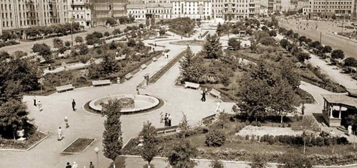 Сталинград-1942: Врагу не сдаётся город-герой