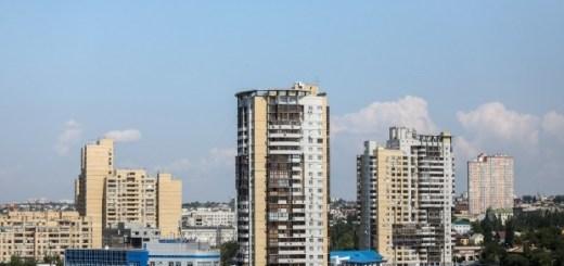 Сомнолог объяснил волгоградцам, почему жить по московскому времени лучше