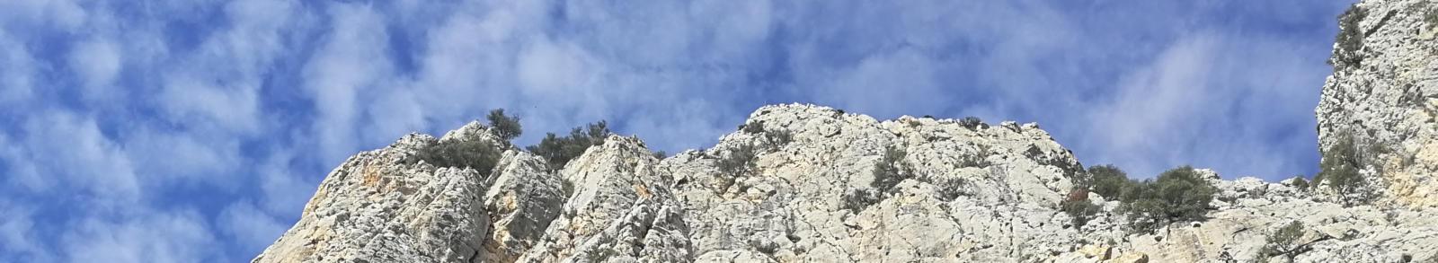 Interessante Themen rund ums Klettern