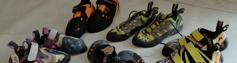 Boulderschuhe, Boulderschuh, Schuhe bouldern, Boulderschuhe Herren, Boulderschuhe Damen, Boulderschuhe Anfänger, Boulderschuhe Kinder