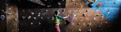 Kletterset, Kletterset für Einsteiger