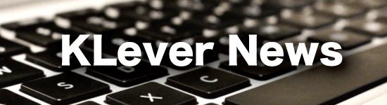 KLever株式会社
