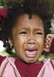 Black Kid Crying With Knife Memes Imgflip