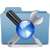 internet-tools