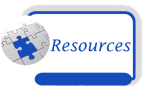resources_1 blue