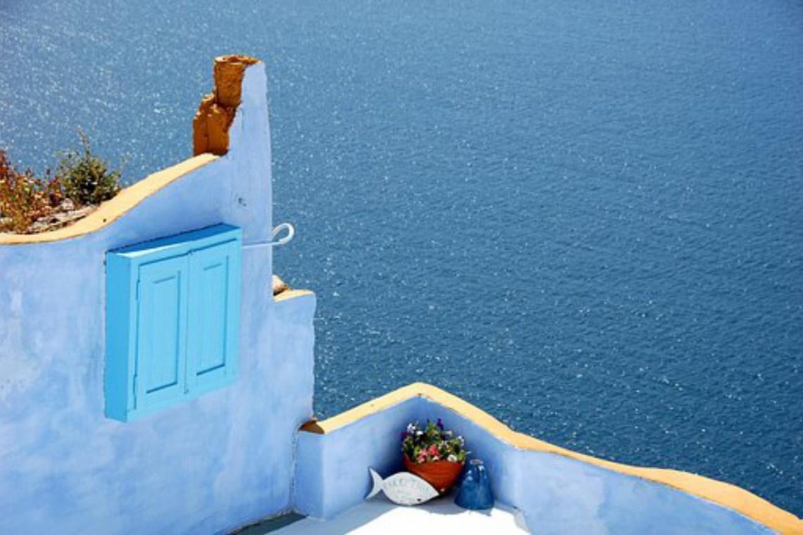 Best Greek islands for families 2018