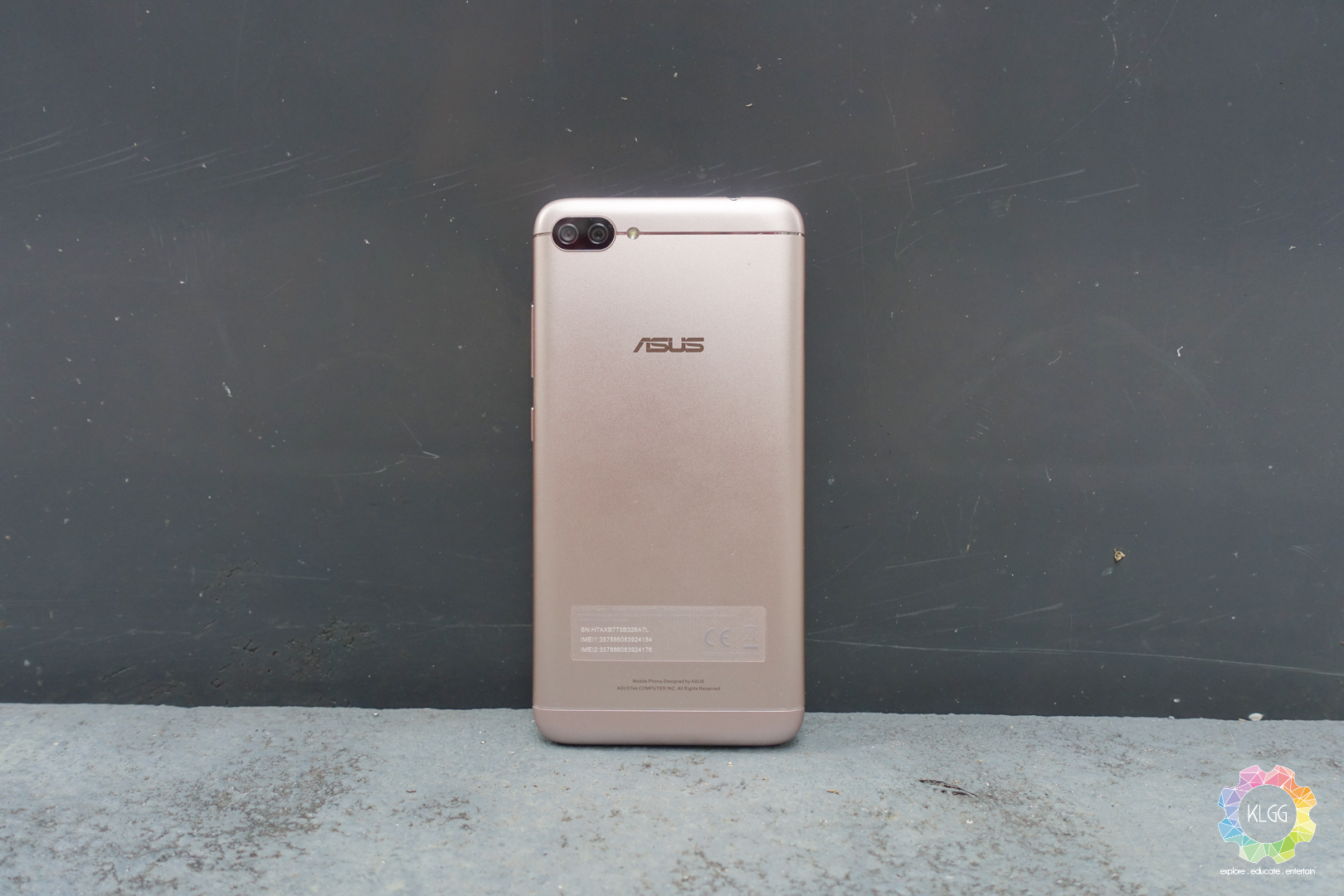 Asus zenfone 4 max pro review insane battery life made affordable theres stopboris Image collections