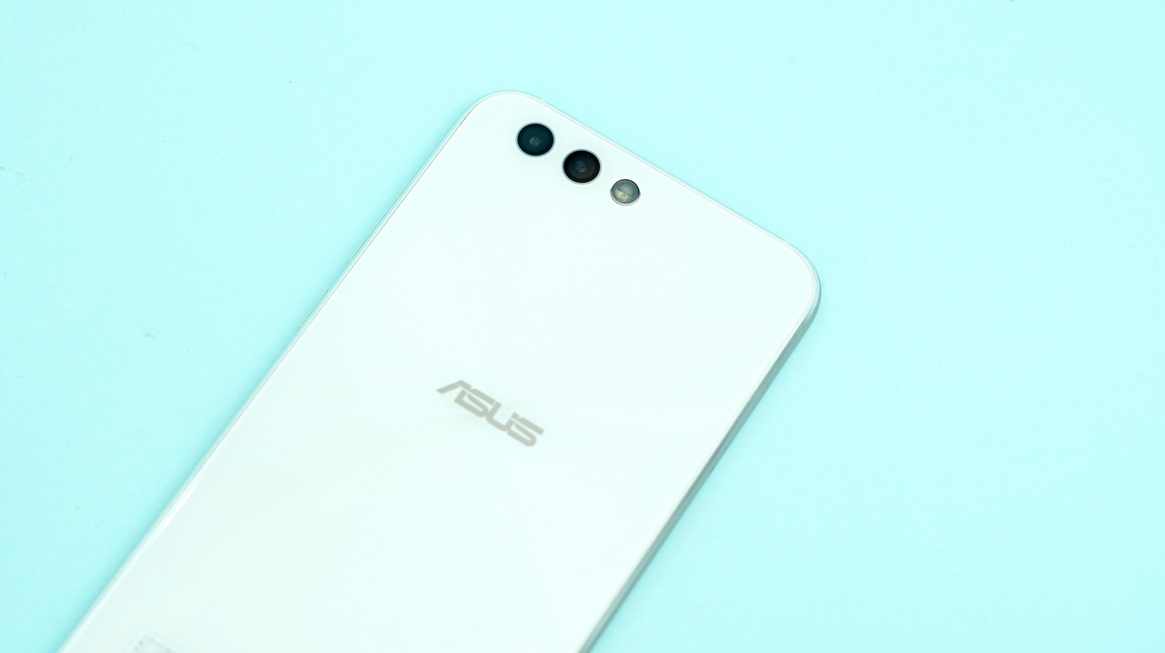 Asus Zenfone 5 rumoured with Snapdragon 845, 6GB RAM