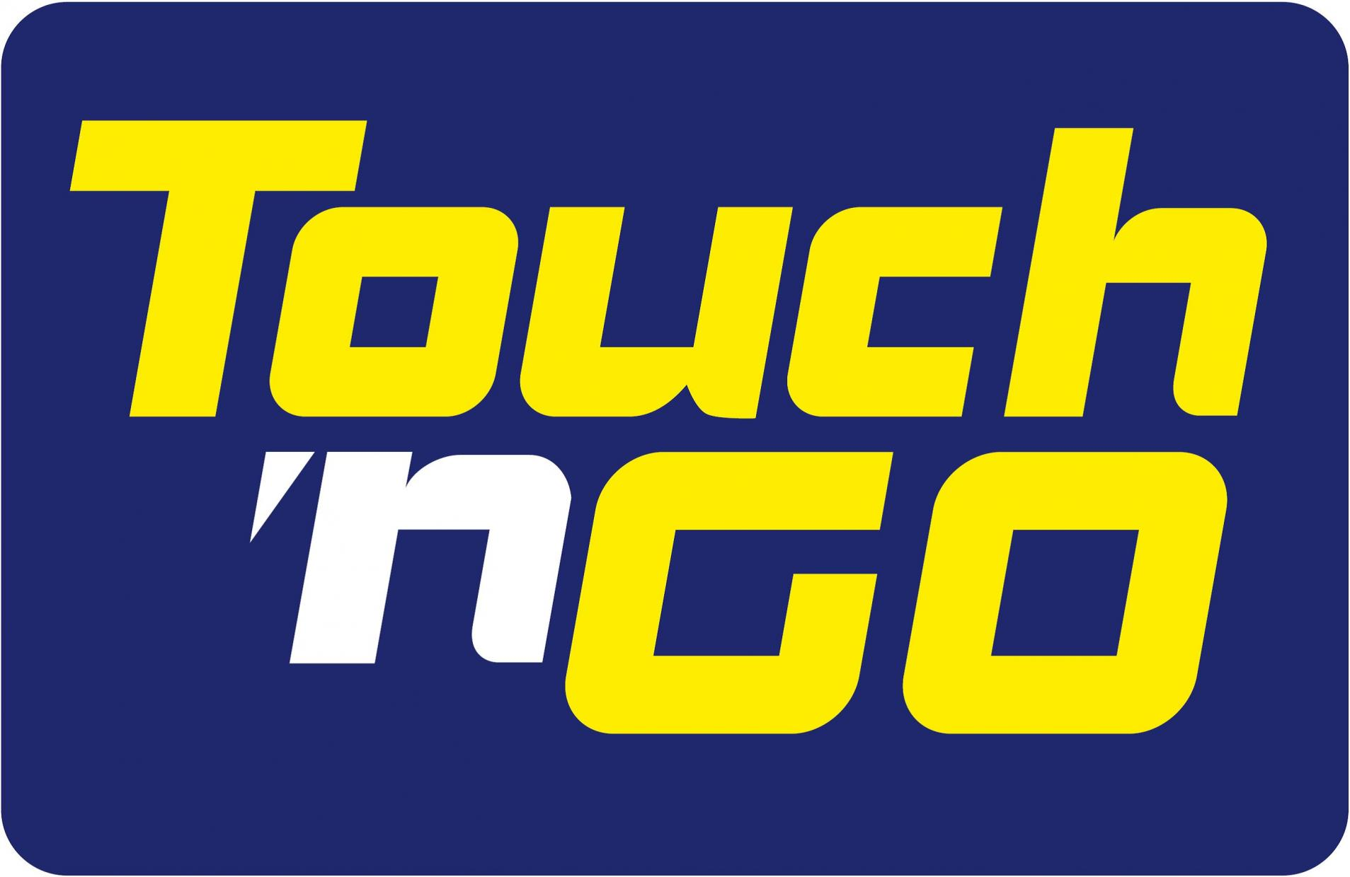 touch 39 n go introduces qr code payment for taxi rides klgadgetguy. Black Bedroom Furniture Sets. Home Design Ideas