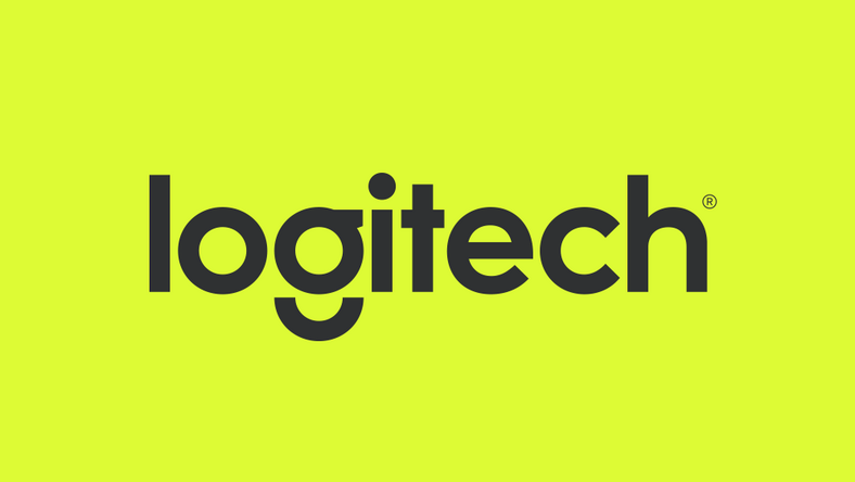 Logitech Seeking $2.2B Purchase Of Audio Giant Plantronics