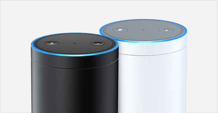 Amazon's Alexa Echo Malfunctions in Europe Due to Overusage on Christmas