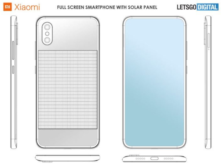 Image result for solar system mobile xiaomi
