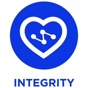 contractor integrity