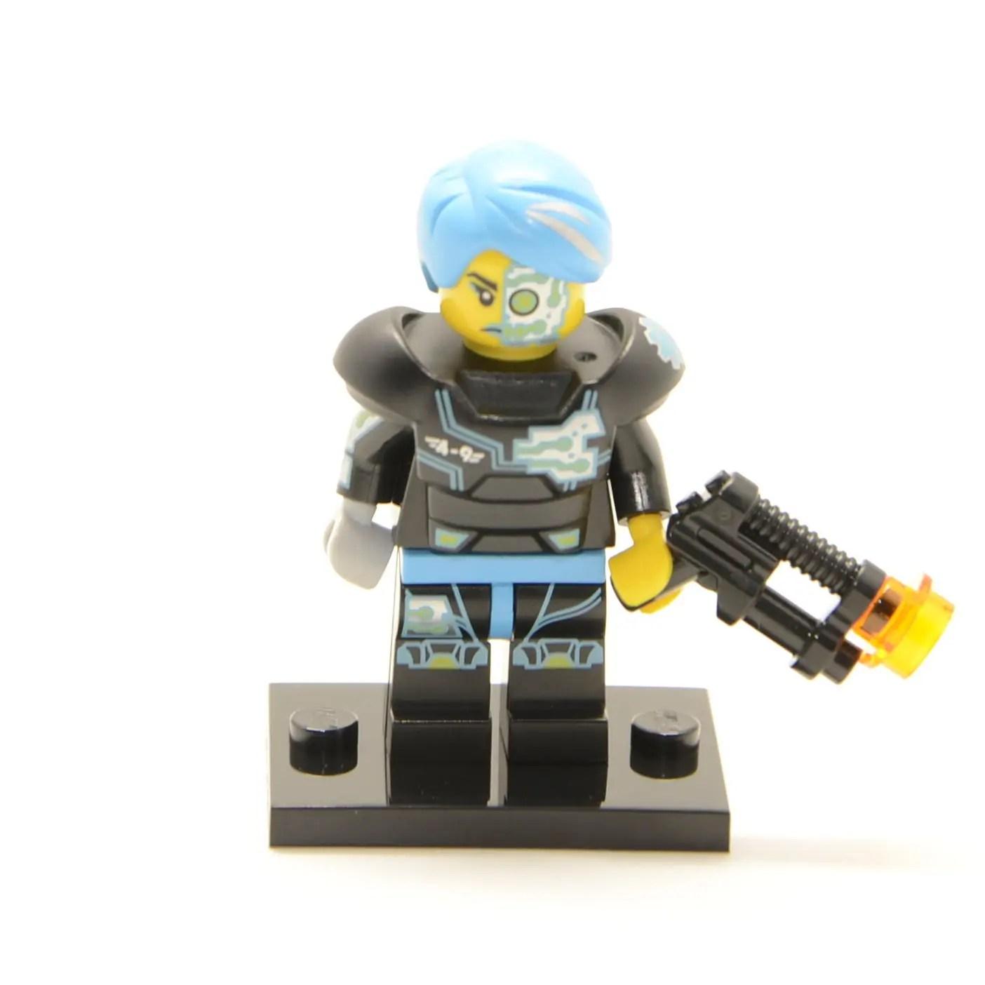 Lego Ritter Schild Figur Minifigur für Set 677 Baukästen & Konstruktion LEGO Minifiguren