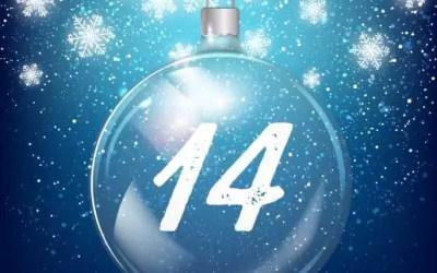 Julkalender lucka 14: Tre snabba tips som ger dig bättre mobilbilder